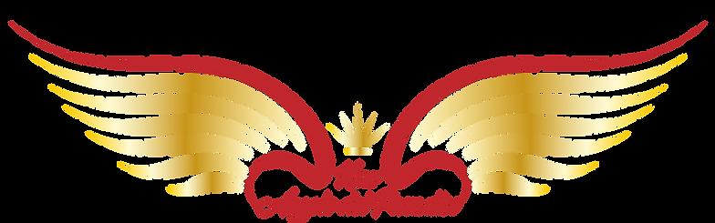 Angolo-06.png