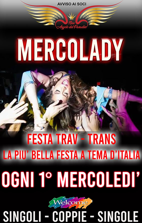 Locandina nuova Angolo - Mercolady.jpg