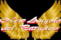 Angolo - New logo  (BIANCO-2).png