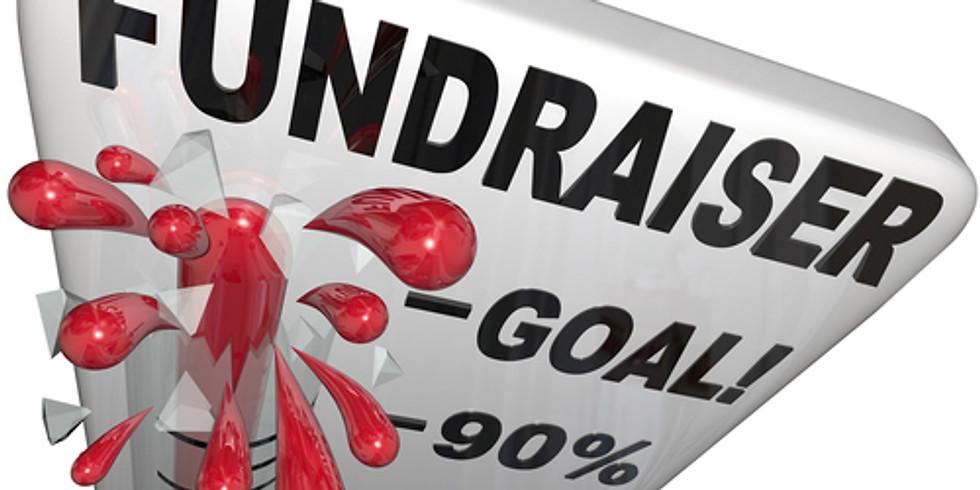 The ExFelon Association Fundraising