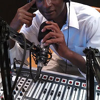 CARL BRYANT PODCAST PIC.JPG