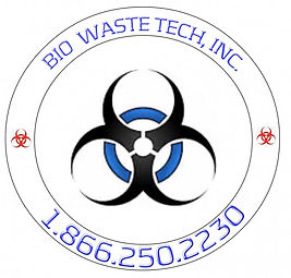 BioWaste.jpg