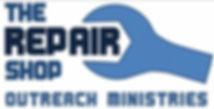 RepairShop.jpg