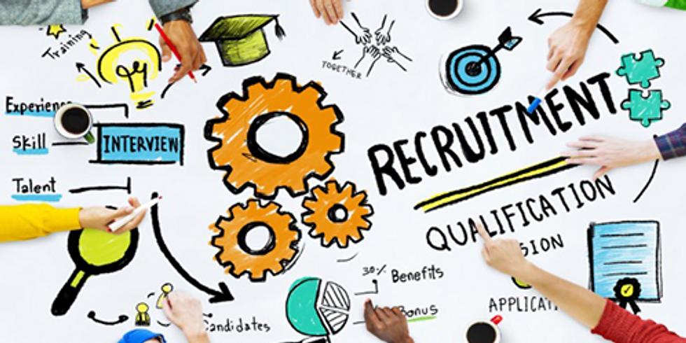 ExFelon Enterprise Staffing Management, Inc.