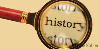 history.jpeg