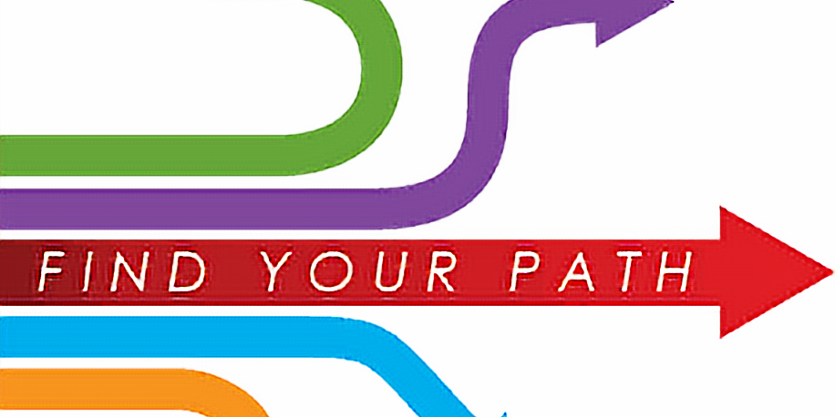 The ExFelon Association Programs Build Pathways to Change
