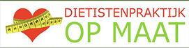 Dietist op maat logo_edited.jpg