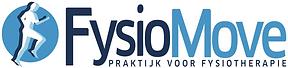 FM logo klein.png