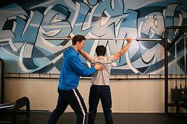 FysioMove Velserbroek praktijk voor Fysiotherpie Sport fysiotherapie, fitness