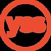 YSS_Logo_RGB.png