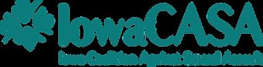 IowaCASA Logo High Res Transparent Aug_ .webp