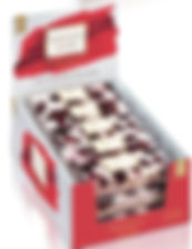 500.2FDB Mini bars Country Berries.jpg