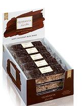 500.2CI ChocolateMini bars Chocolate.jpg