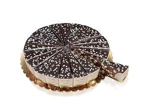 516.STAR - Dessert Cake.jpg
