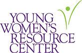 YWRC-logo-2c (2).jpg