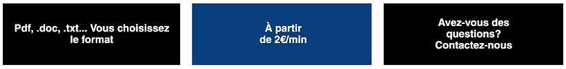 transcripciones_français.png
