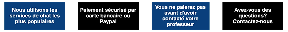 chat_français_2.png