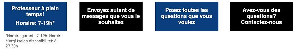 chat_français_1.png