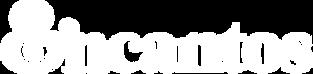 encntos-logo-white.png
