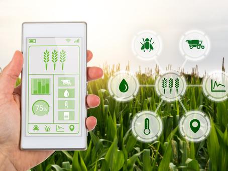 AgriFood Tech 2021