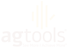 Agtools_High_Resolution_Blank.png