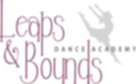 Leaps and Bounds Logo.png