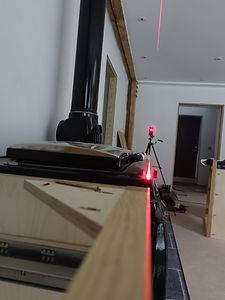 laser line.JPG