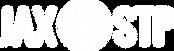 JAX logo 2_white.png