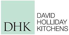 DHK logo.png