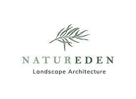 NaturEden Achitecture de paysage