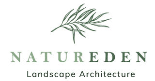 NaturEden Architecte paysagiste