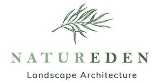NaturEden Architecte paysagiste
