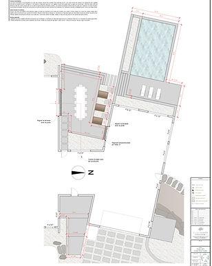 Plans d'aménagement, Bromont