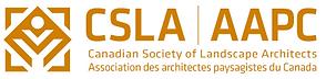 l'Association des Architectes Paysagistes du Canada