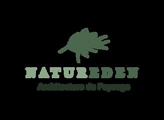 Natureden Architecte paysagement