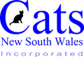 catsnsw_logo_200px.png