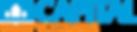 vertinimas_logotype.png