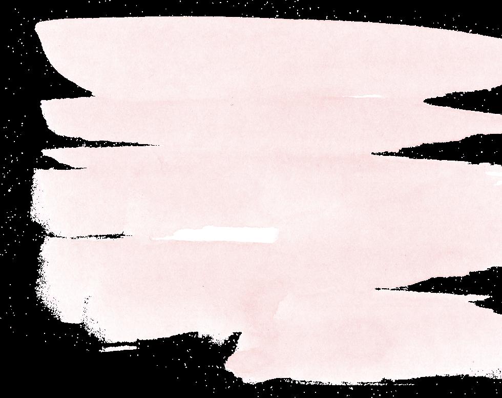 12-128934_7-blush-plywood_edited.png