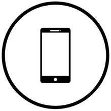 Intensive Symbols (2).png
