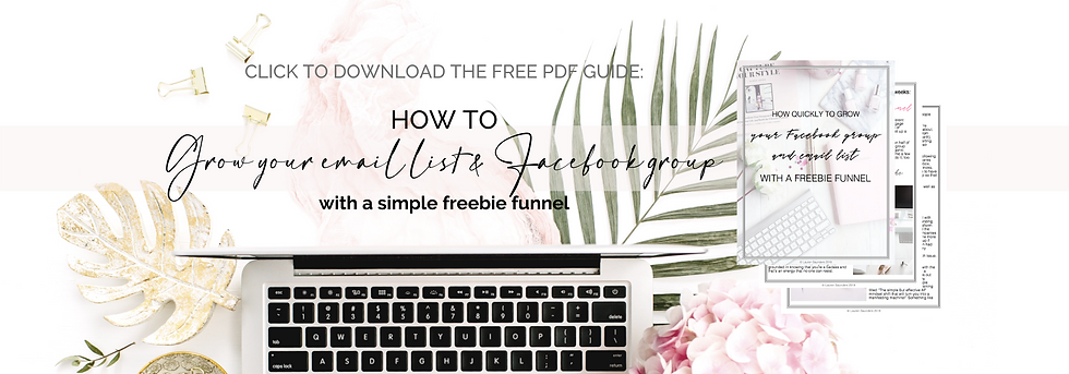 FREE PDF GUIDE.png