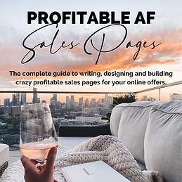 Profitable AF Sales Pages.png