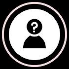 QC2 Page Symbols (3).png