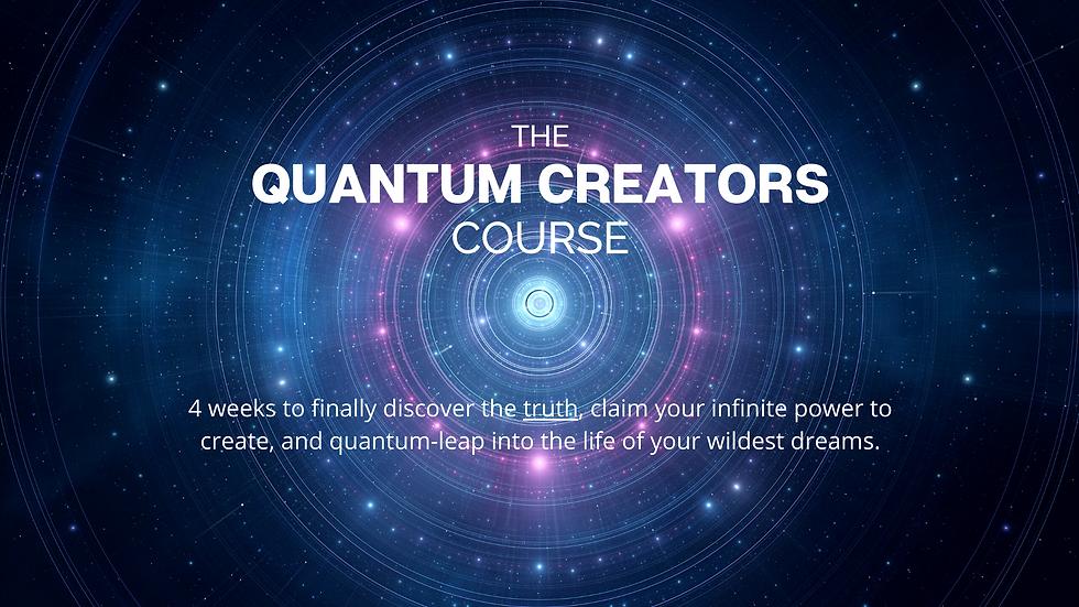 Quantum Creators Course.png