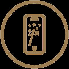 Intensive Symbols (4).png