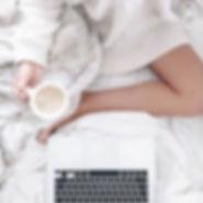 Laptop Lifestyle2.jpg