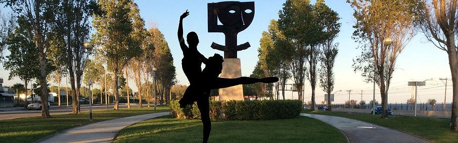 masnou ballet