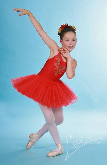 ballet masnou