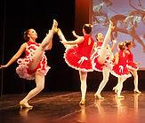 Dansa Masnou