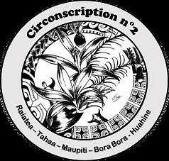 Logo Cir2 2019.png
