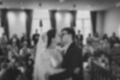 Don't miss the kiss, goedkope trouwfotograaf Antwerpen, goedkope huwelijksfotograaf Antwerpen, vintage trouwfotograaf, trouwfotograaf Antwerpen, huwelijksfotograaf Antwerpen